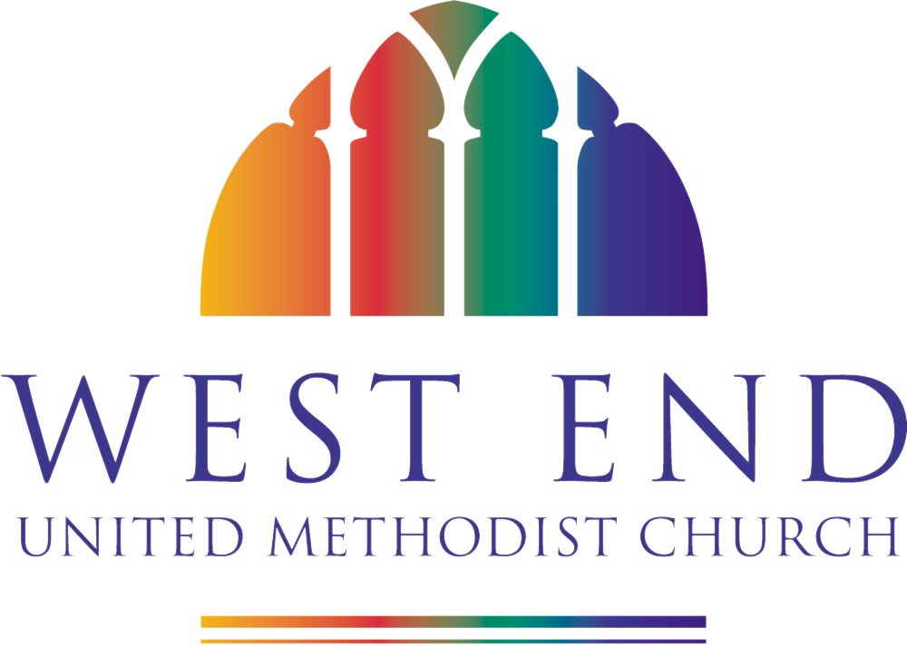 West End United Methodist Church