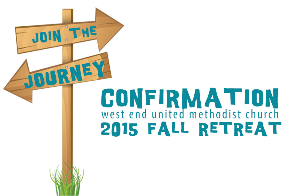 /images/r/2015-fall-confirmation-retreat-1/c960x640g0-0-960-640/2015-fall-confirmation-retreat-1.jpg