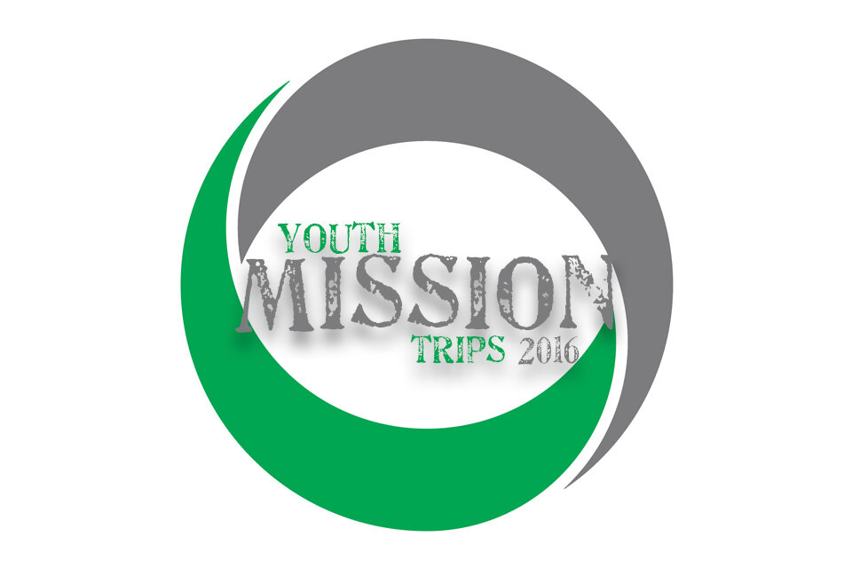 /images/r/youth-missions-fo-rweb/c960x640g0-0-960-640/youth-missions-fo-rweb.jpg